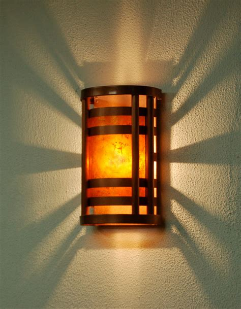 Media Room Wall Sconces media room sconces contemporary wall sconces by
