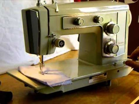 1960s kitchen cabinets how to set up a sewing machine doovi 1040