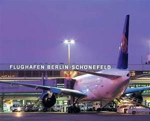 Aeroport De Berlin : berlin brandenburg international airport airport technology ~ Medecine-chirurgie-esthetiques.com Avis de Voitures