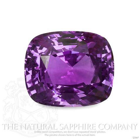 most durable purple sapphires tips for buying a purple gem