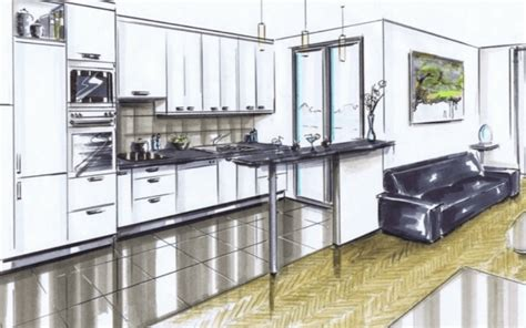 creer sa cuisine en 3d concevoir sa cuisine comment concevoir une nouvelle