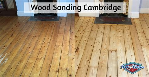 types of wood floors pros and cons the pros and cons of different wood types of wood floors art of clean uk 01223 863632