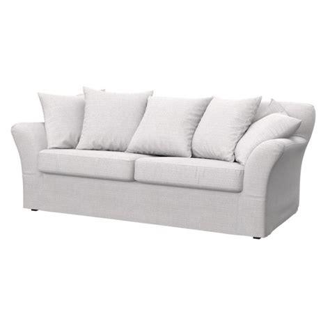 canapé tomelilla ikea ikea tomelilla 2 seat sofa bed cover soferia covers