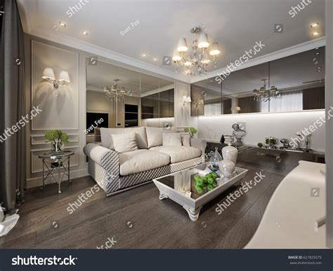 Images Of Traditional Living Rooms Excellent Traditional