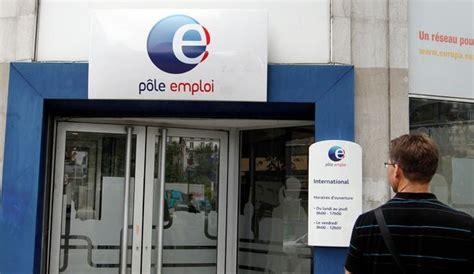 bureau emploi qu饕ec travail marché de plus en plus instable aux dépens des précaires l 39 express