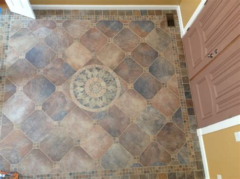 tile flooring lowes
