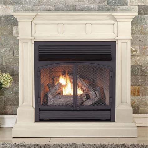 fall maintenance   ventless fireplace factory