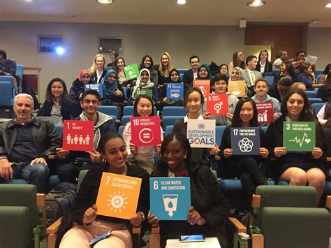 UN launches new initiative to tackle youth employment ...