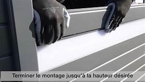 Jardinière Brise Vue : agr able jardiniere bois pas cher 13 brise vue ~ Premium-room.com Idées de Décoration