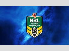 NRL Round One On Nine The Best Seat In The House