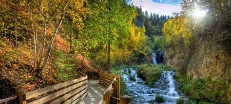 fall foliage images  pinterest rapid city sd