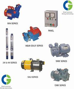 Crompton Greaves Motors Pumps  Pumps  Pumping Machines  U0026 Spares