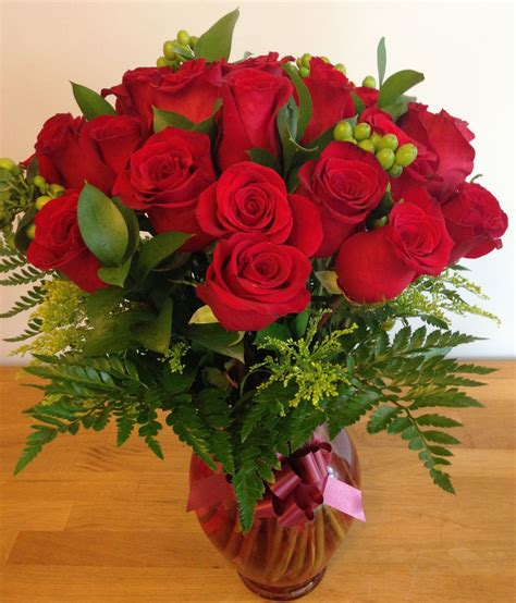 blush  irvine ca flower synergy beautiful