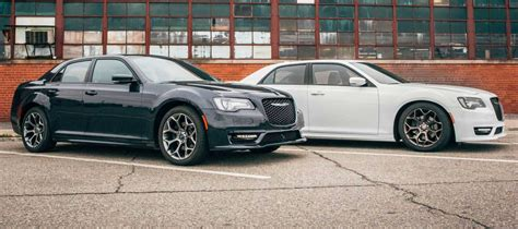 Chrysler Dealership Locations by About Us Mckay S Dodge Chrysler Jeep Ram Fiat