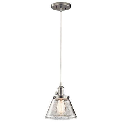 1000 ideas about kitchen pendant lighting on