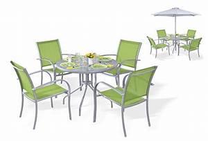 Table De Jardin Et Chaise Pas Cher : table de jardin et chaise pas cher table terrasse pas cher maison boncolac ~ Teatrodelosmanantiales.com Idées de Décoration