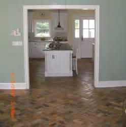 brick laminate picture brick floor tile