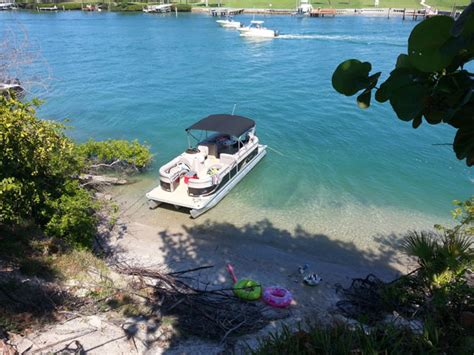 Boat Tour Jupiter Island by Sunset Sightseeing Boat Tours In West Palm Fl