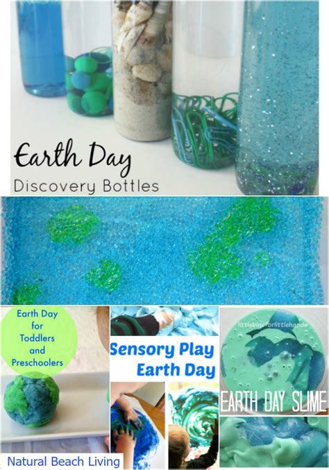 earth day ideas  earth day activities  kids