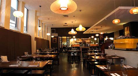 yuzu cuisine melbourne japanese restaurant guide