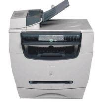 Download canon, pixma, iP2770, driver, free