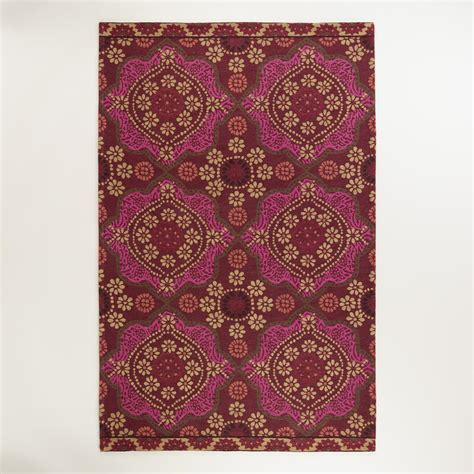 rugs world market desert caravan mosaic indoor outdoor rug world market