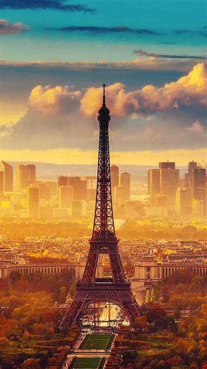 Lock Screen Wallpapers Samsung Galaxy Tower Eiffel