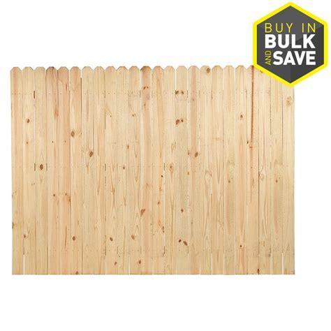 paneling wood paneling lowes   woodsy theme