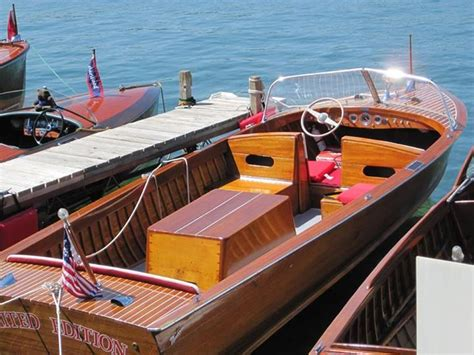 Skaneateles Ny Antique Boat Show by Antique Boat Show Skaneateles Ny Antique Vintage