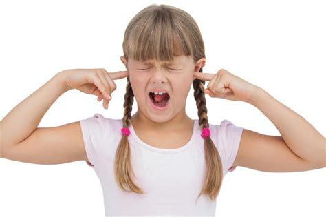symptomen prop in oor