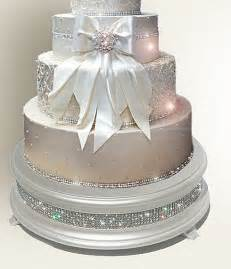 cake stand wedding wedding cake stands crafted in the u s a