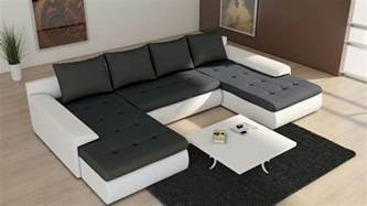 sofa in u form couchgarnitur schlafsofa polsterecke sofagarnitur sofa future 2 1 als u form wohnlandschaft