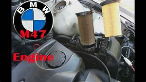 Filtre Deshuileur Bmw 320d E46 : bmw 320d e46 diesel filter replacement fixed my power loss youtube ~ Medecine-chirurgie-esthetiques.com Avis de Voitures