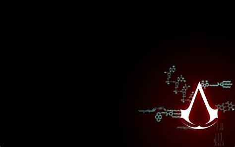 Assassin's Creed Wallpaper Hd Desktop 10035  Hd Wallpaper