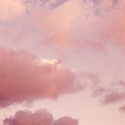 Soft Pink Aesthetic On Tumblr