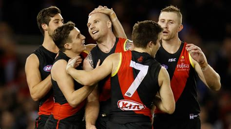 We are located along the moonee ponds creek between brisbane and fenton streets travancore. Can the Essendon Bombers make the top-eight after their recent run of brilliant form?   Sporting ...