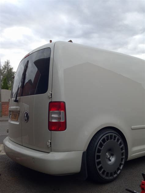 vw caddy 2k rotiform vce caddy 2k vw gef 228 llt mir vw touran und felgen