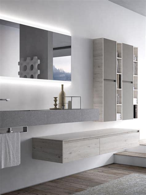Idea Casa Bagno by Laminato Hpl Un Approfondimento Ideagroup