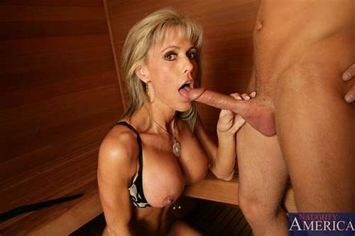 Lynn Fed With Prick And Getting #Busty #Cougar #Jordan #Lynn #Getting #Pussy #Pounded