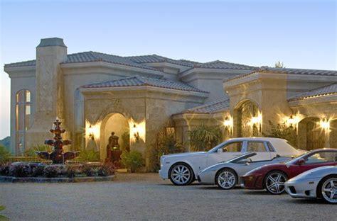 luxury real estate Archives  Monarch Estates Real Estate