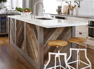 wood island kitchen 17 best images about pallet rooms on pallet