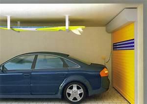 volet roulant pour garage With porte de garage enroulable jumelé avec portes blindées marseille
