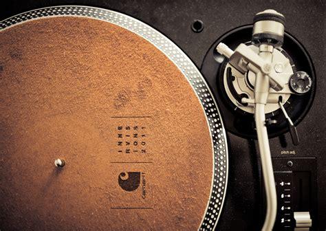 Download Music Vinyl Wallpaper 2560x1816  Wallpoper #261265
