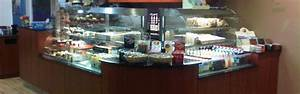 COUNTERS for Nightclubs, Coffee Shops, Bars, Shop Counters