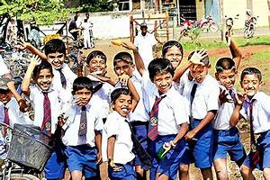 Lanka performing well at primary education level- IPS ...