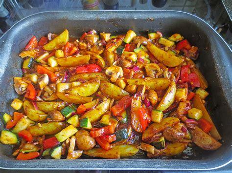 schnelle kartoffel rezepte schnelle gerichte mit gemuse ohne fleisch beliebte gerichte und rezepte foto