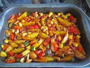 Mediterrane Diät Rezepte : mediterrane gerichte vegetarisch rezepte ~ A.2002-acura-tl-radio.info Haus und Dekorationen