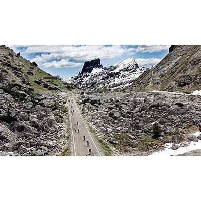 Maratona dles DolomitesCastelliInsiderNews