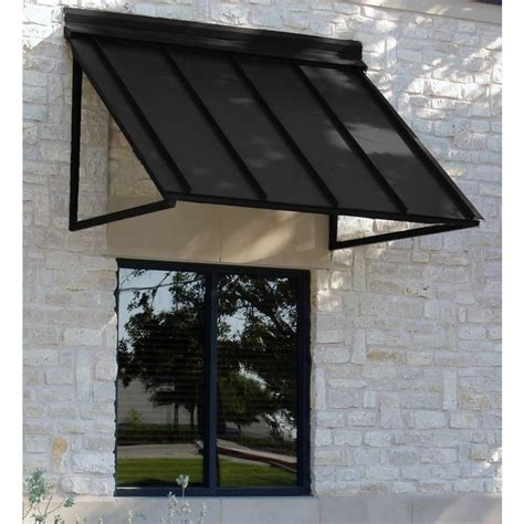 awning  house home depot ten awesome    learn  awning  house home depot