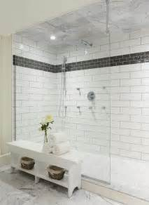 ceramic tile bathroom ideas pictures glass subway tile walk in shower amazing tile